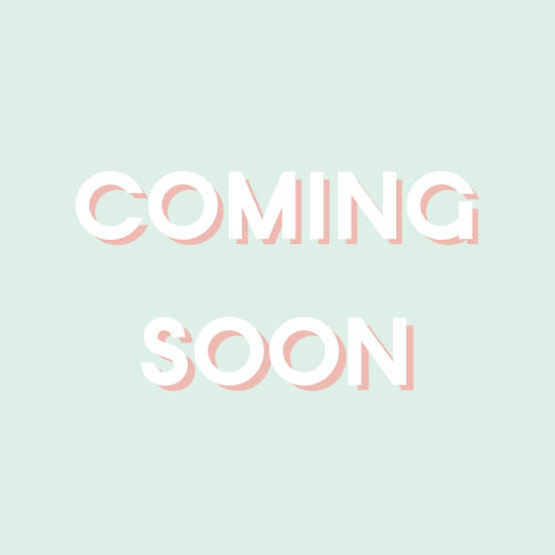 coming_soon_blue