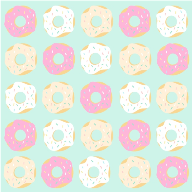 donut_pattern_larger-01