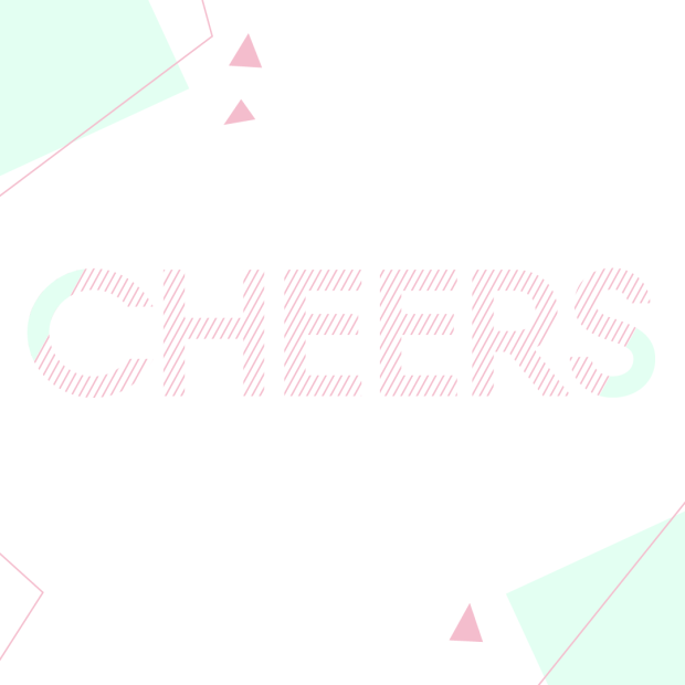Cheers_4-01