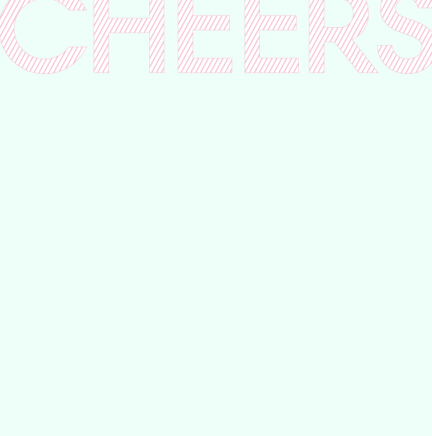 Cheers_stripes_color_block-01