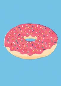 Donut+2