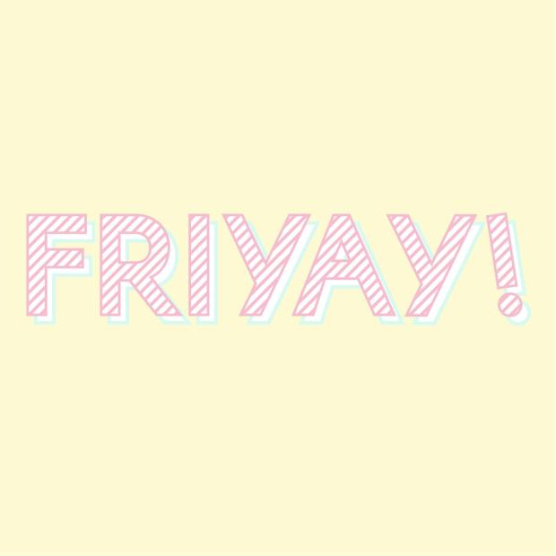 friyay_yellow_2