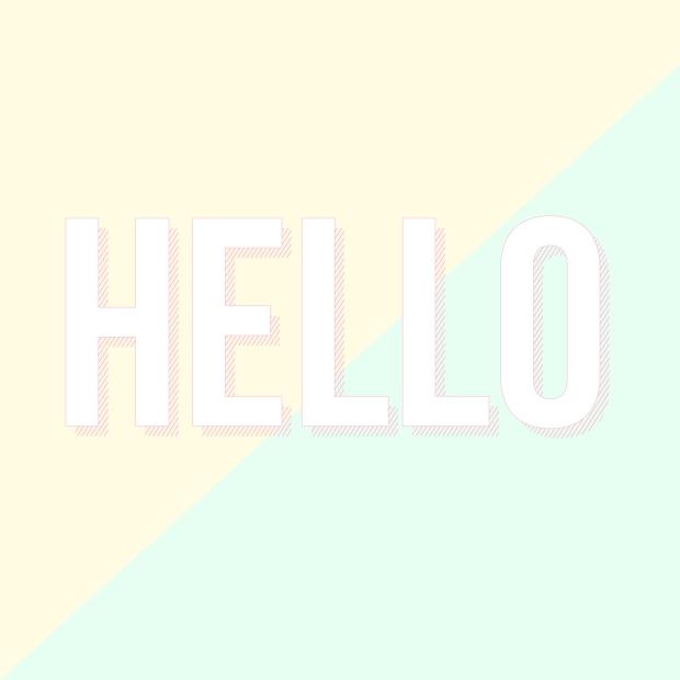 Hello_Type_2-01