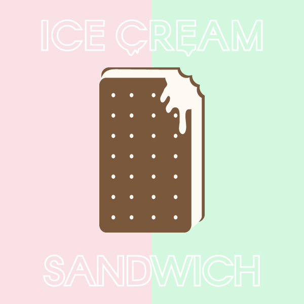 icecream_sandwiches_Design_6-01
