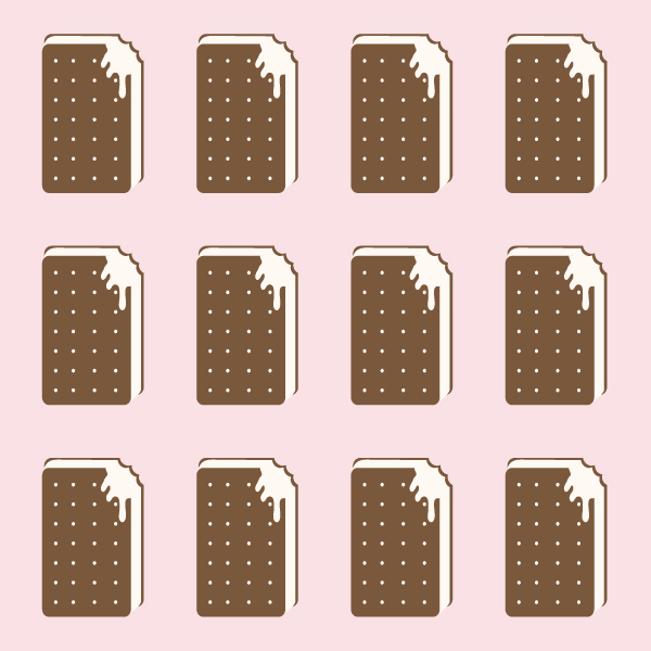 icecream_sandwiches_Pattern_Pink-01