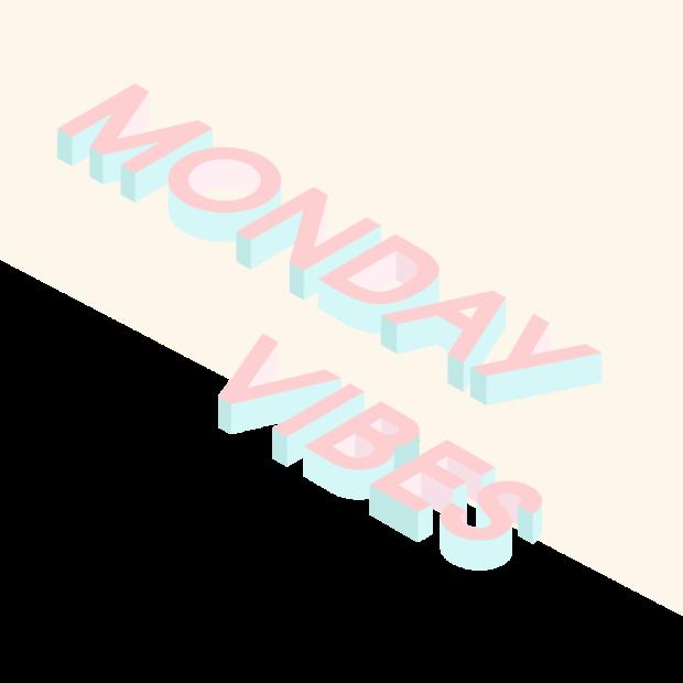 Monday_Vibes_2