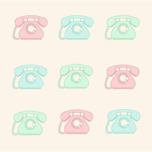 phone_pattern_2-01
