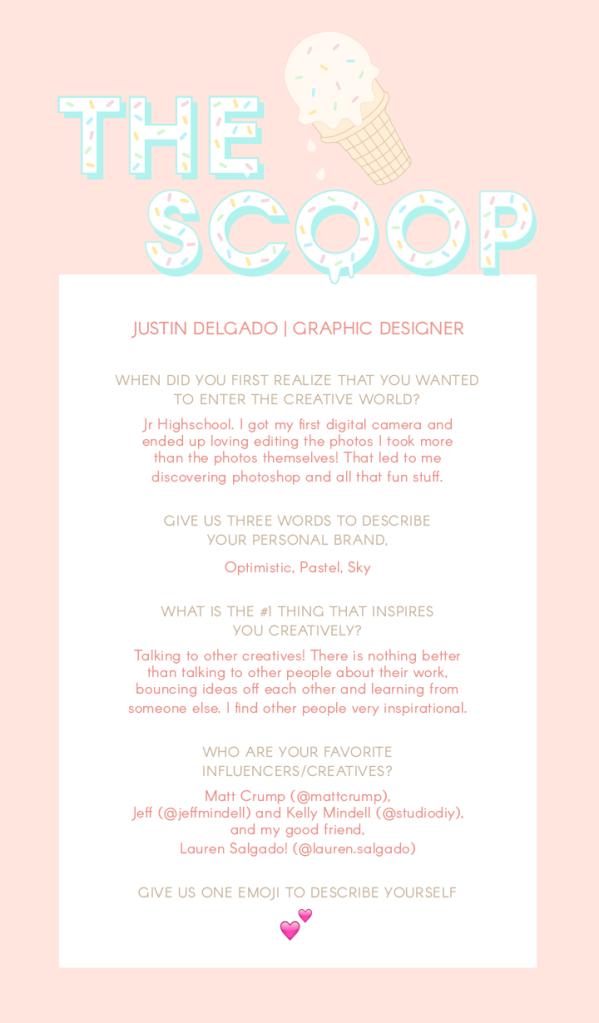 The_Scoop_Justin_Delgado