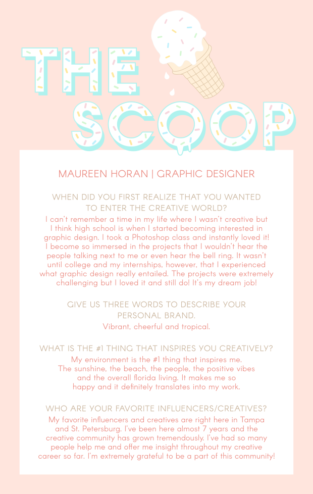 The_Scoop_Maureen_Horan_300.png