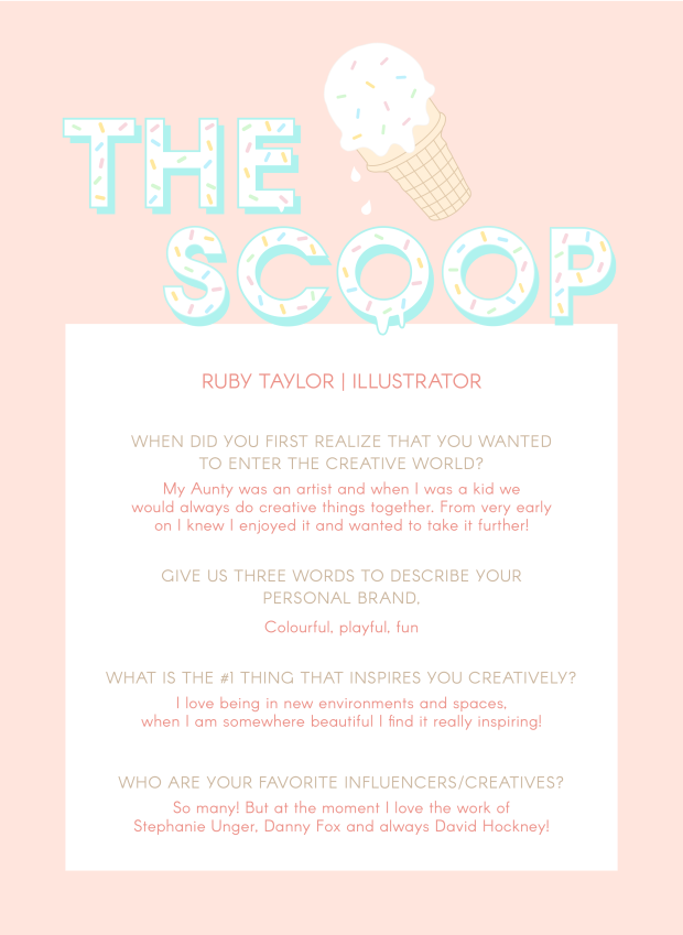 The_Scoop_Ruby_Taylor